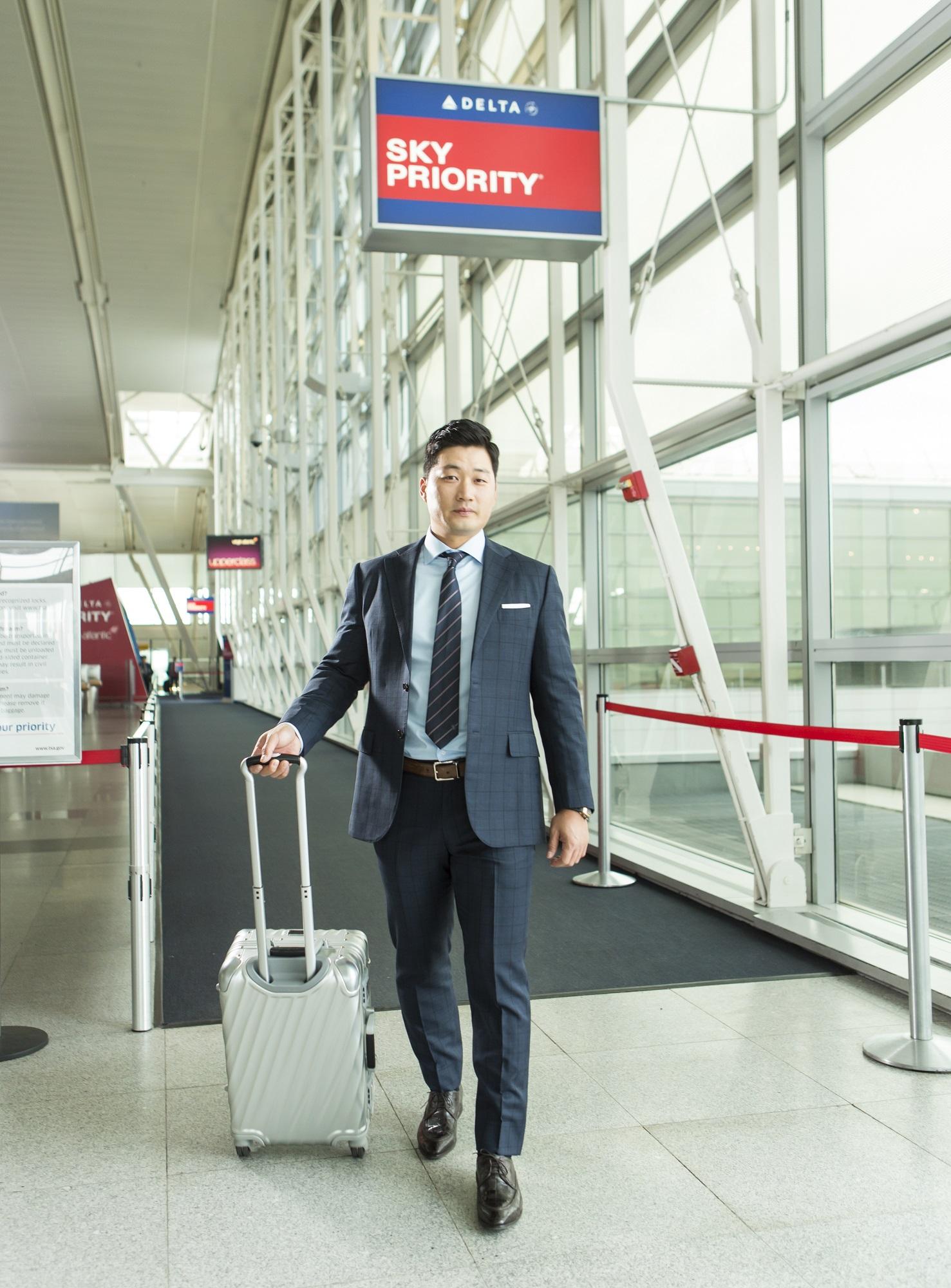 Korea PR Ambassador 2017