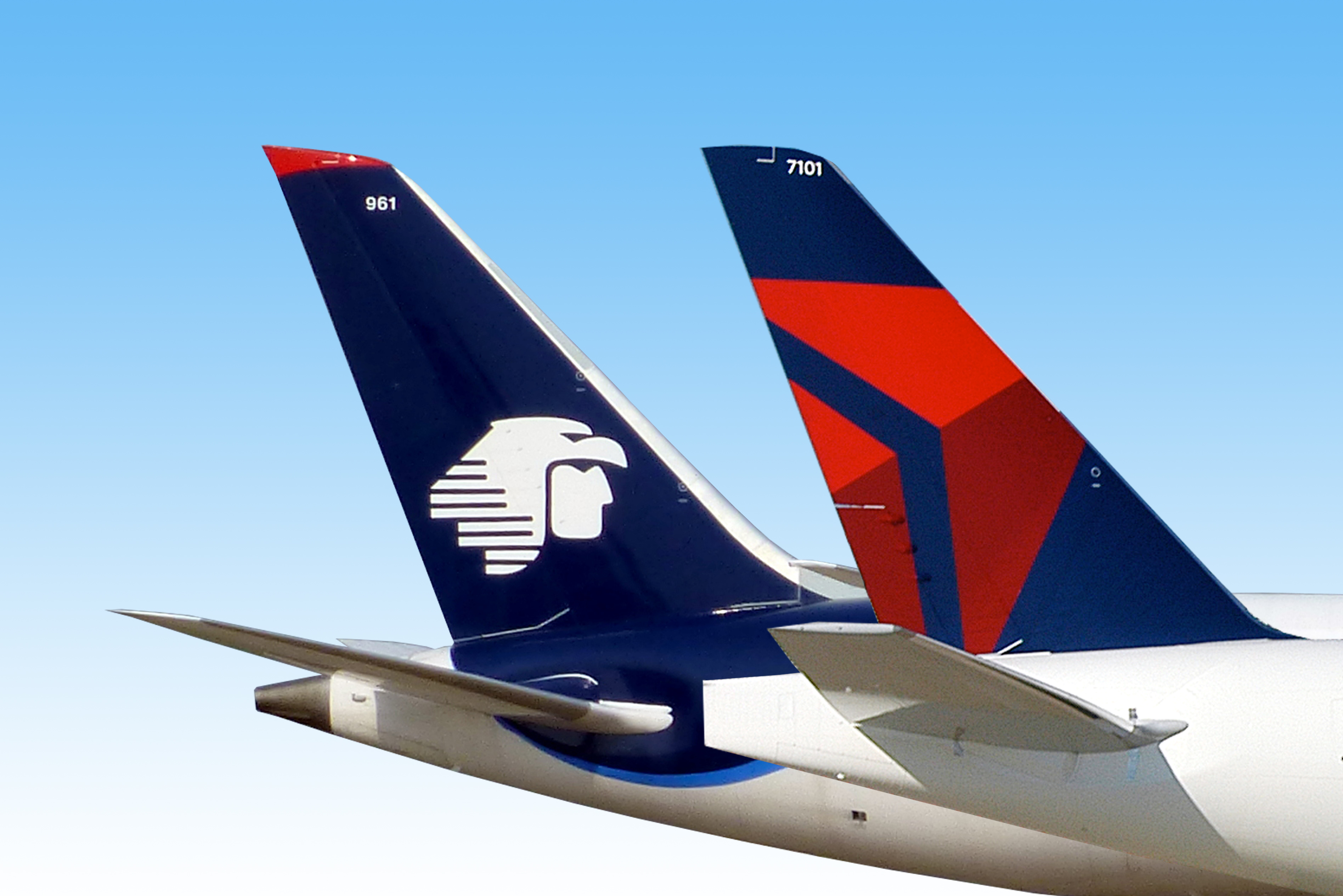 Delta Successfully Completes Cash Tender Offer For