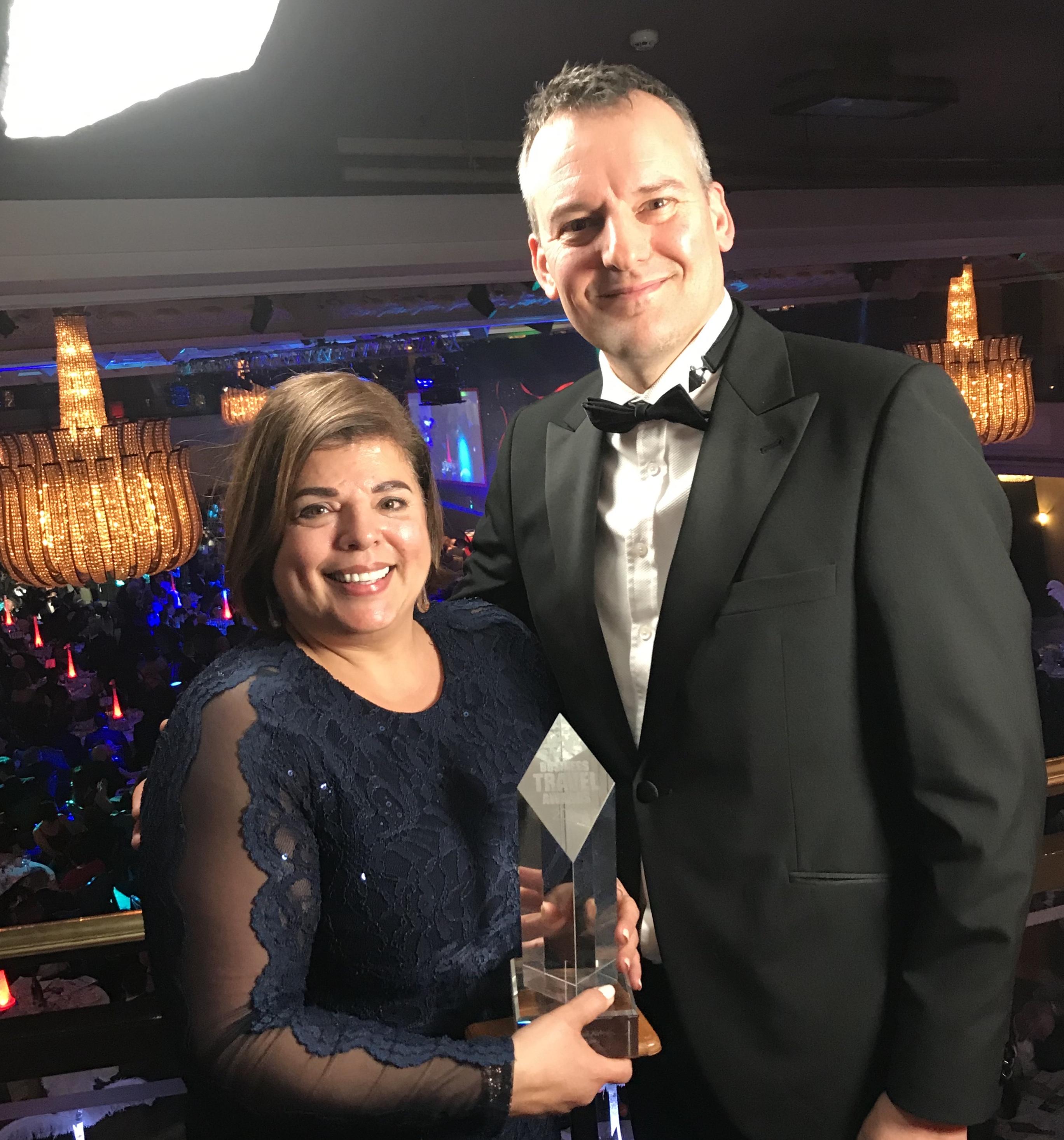 2019 Business Travel Award.jpeg