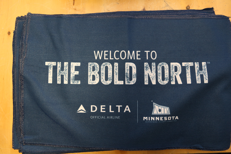 Bold North