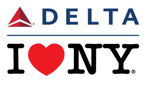 ny, delta share the love in co-branding campaign | delta news hub
