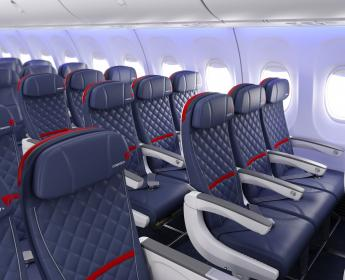 Hoja de datos de experiencia del cliente delta news hub for What is the difference between delta comfort and main cabin