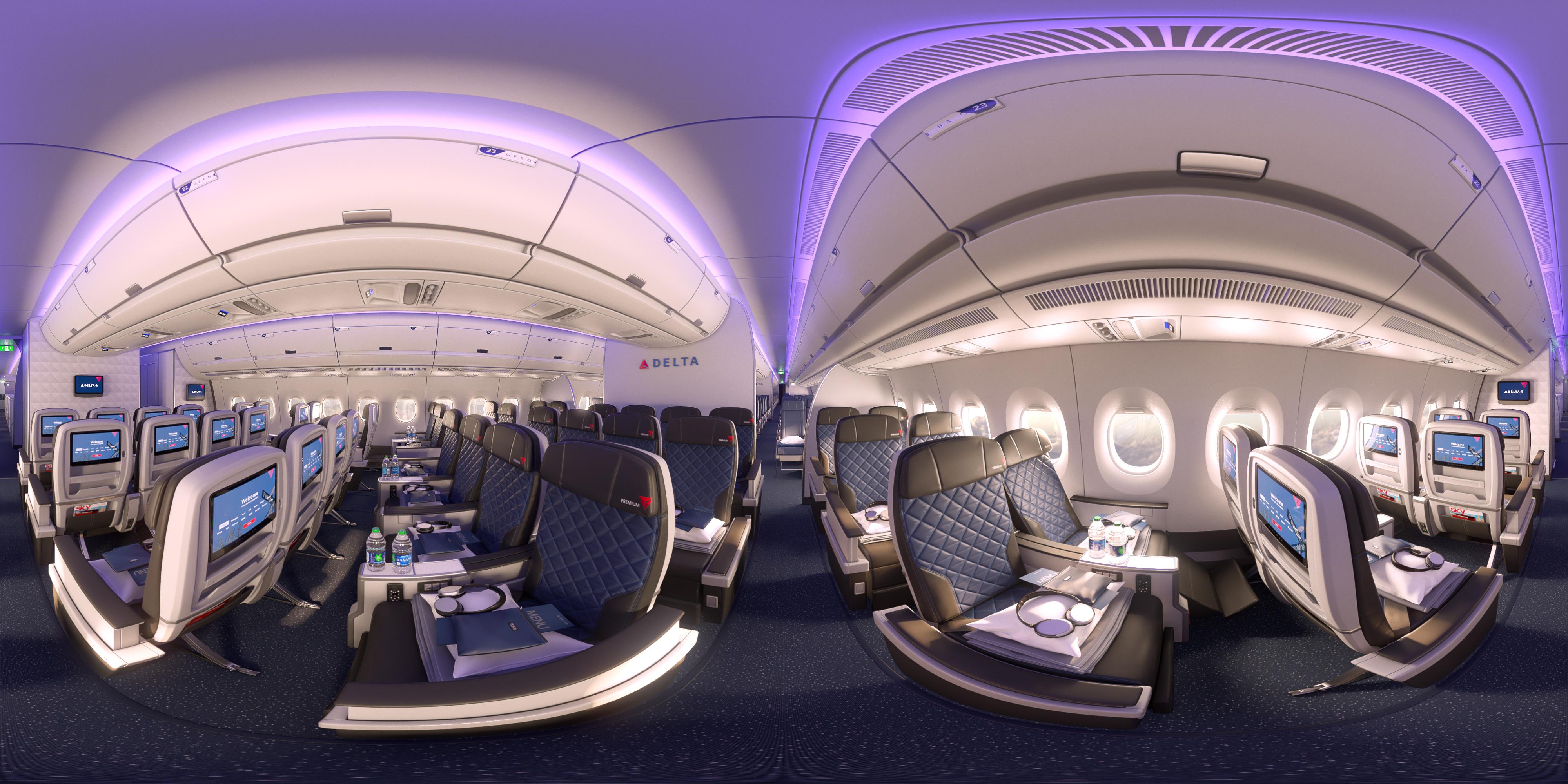 Delta Premium 360.jpg