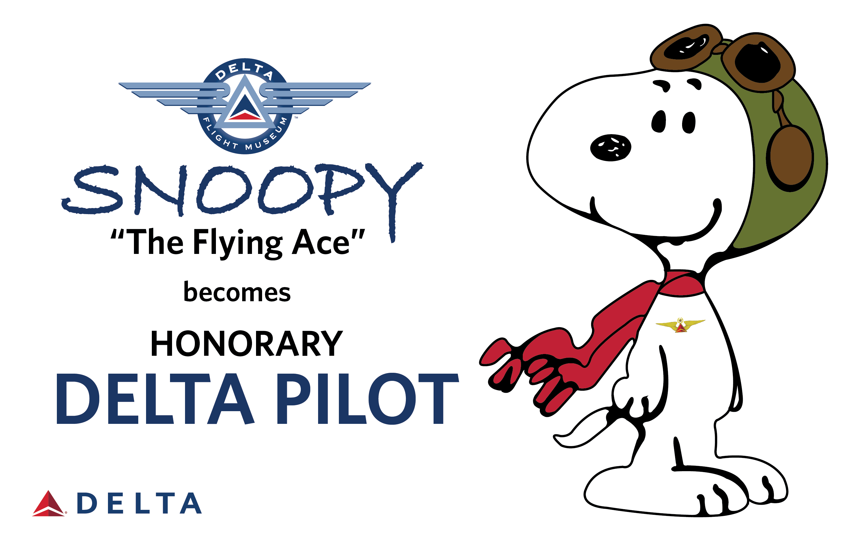 Flying ace, Peanuts snoopy and Fleece throw on Pinterest |Snoopy Ace
