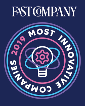 Fast Company Award.png