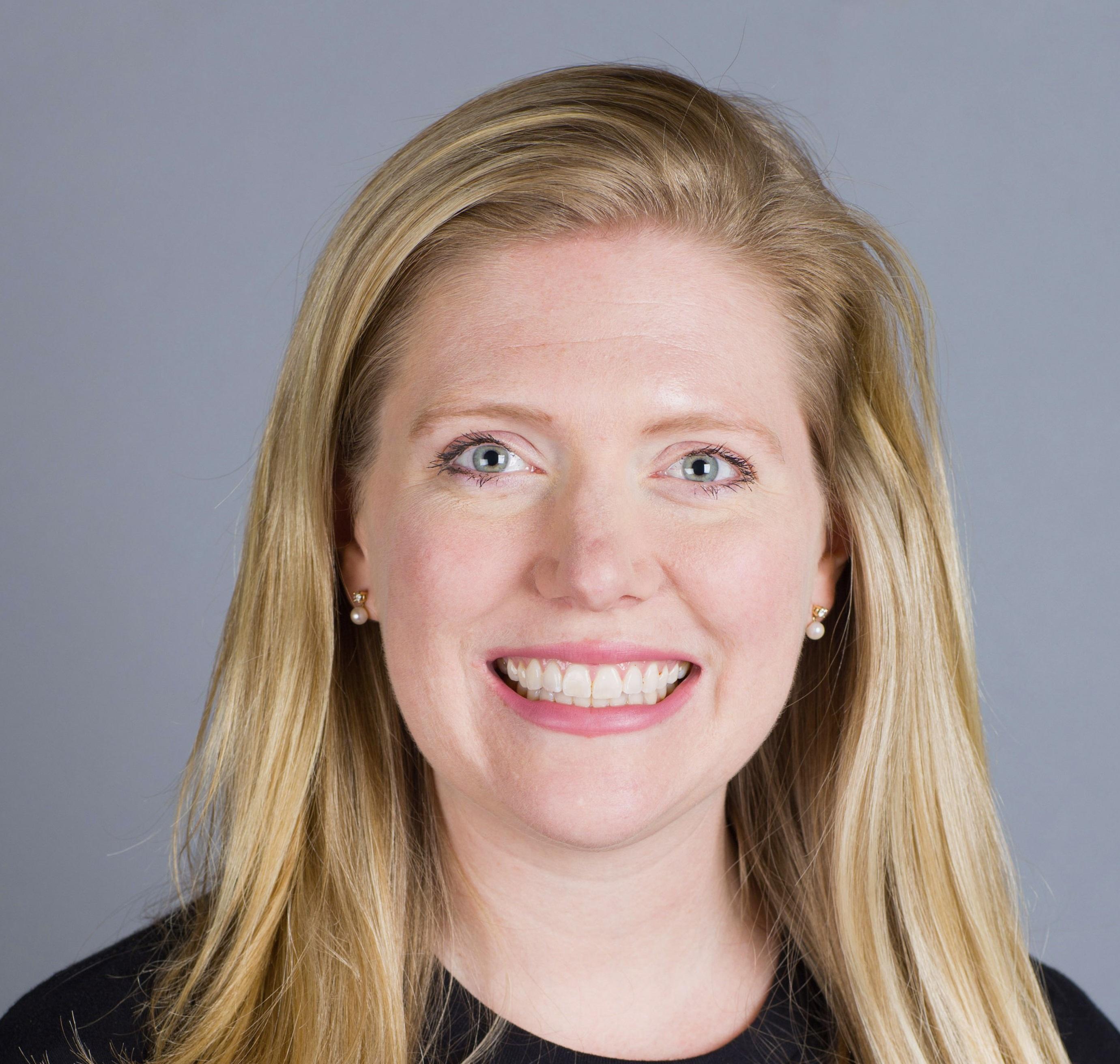 Kathryn Steele