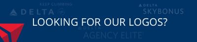 Delta Logos