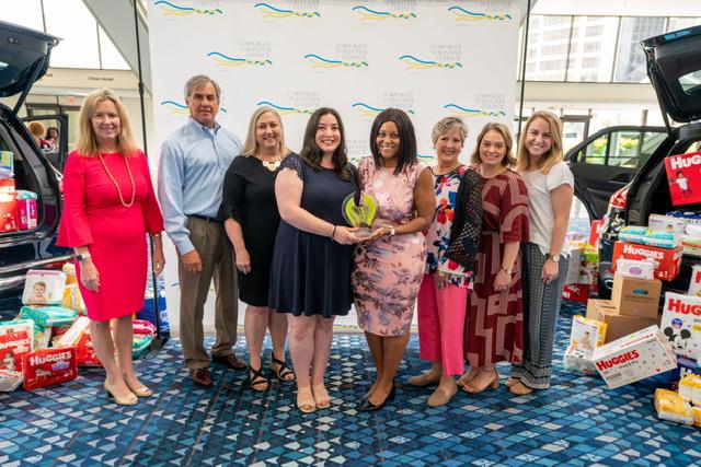 atlanta-public-schools-award