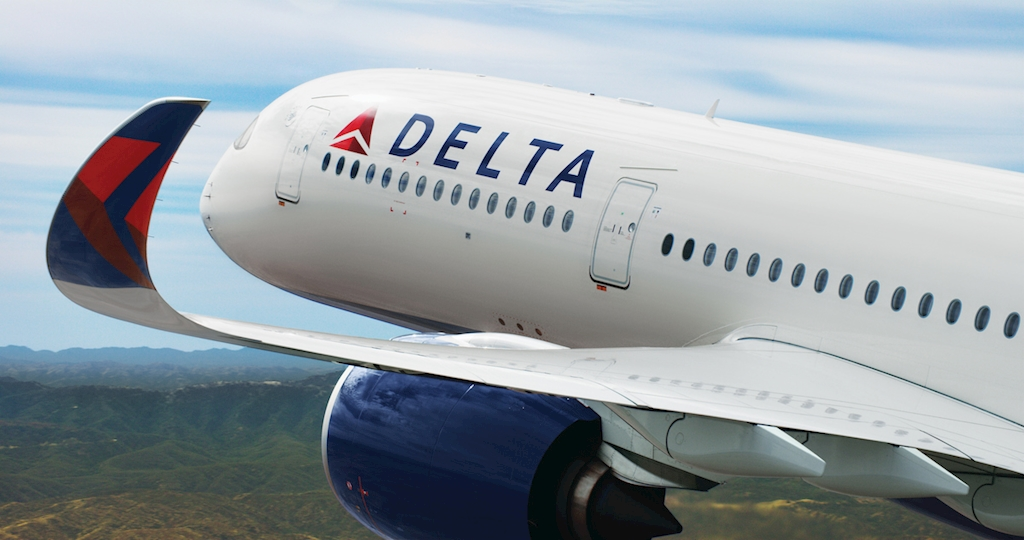 Delta commits $1 billion to carbon neutral plans