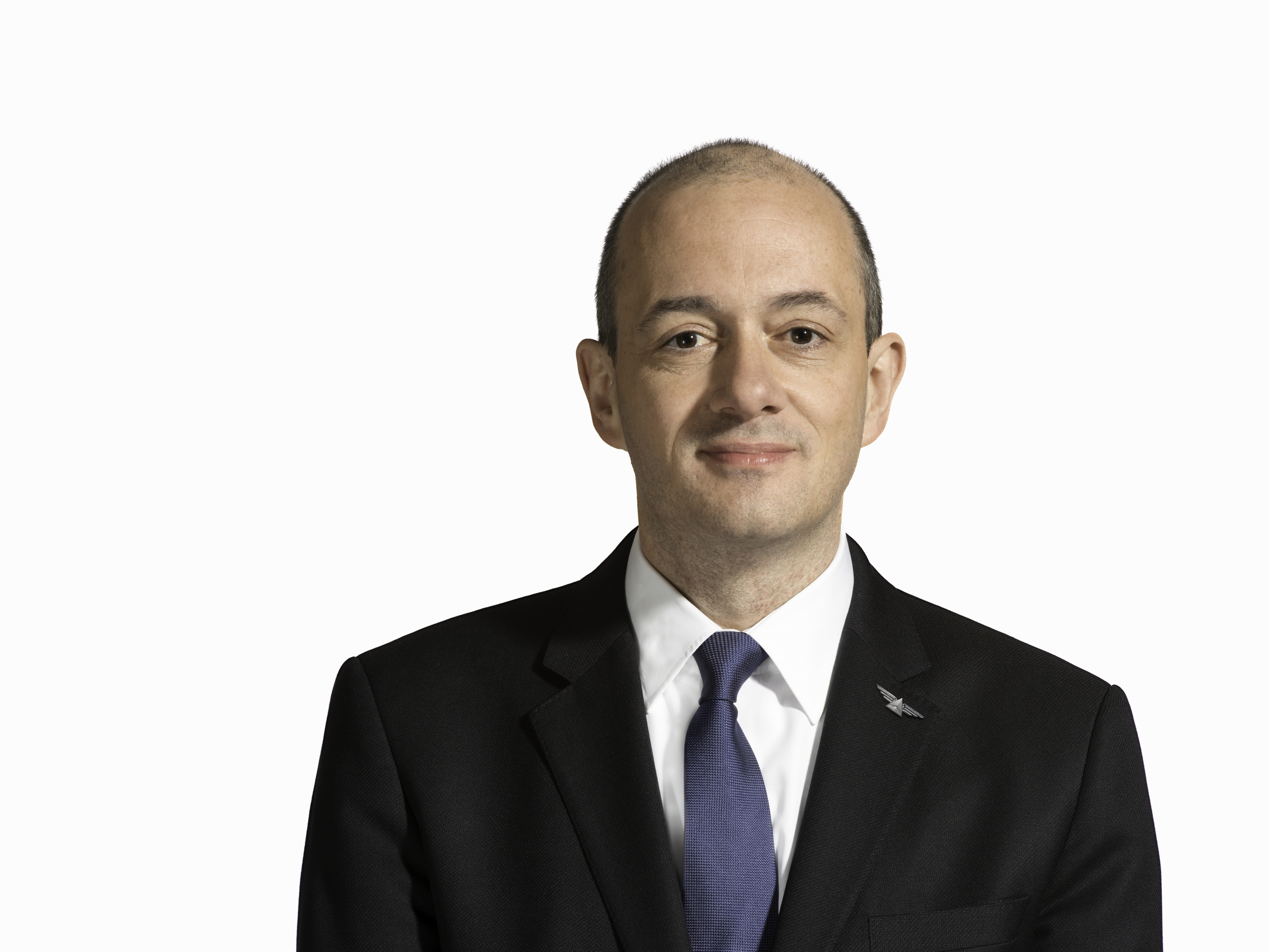Nicolas Ferri