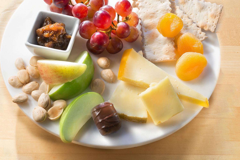 Premium_Cheese