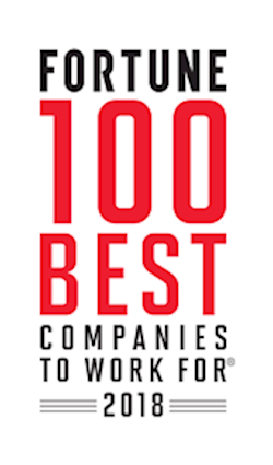 Fortune\'S 100 Best Companies To Work For 2020 Delta again named one of Fortune's Best Companies to Work For