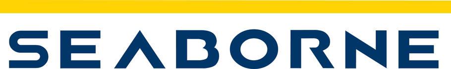 logo Seaborne