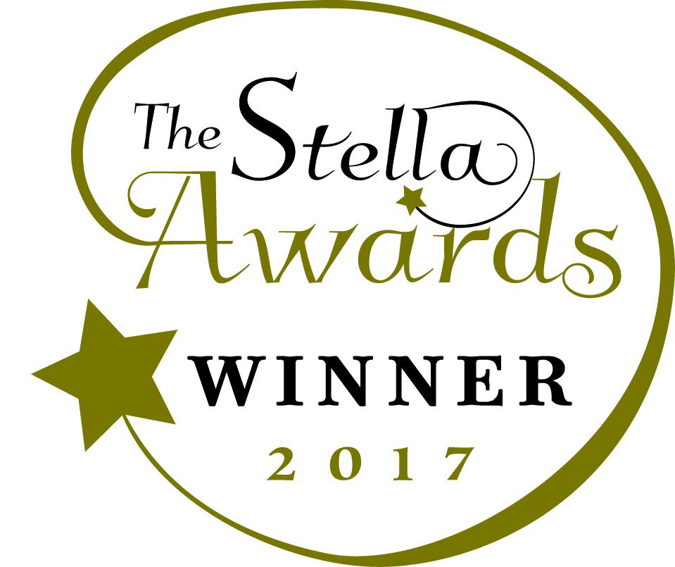 2017 Stella Awards