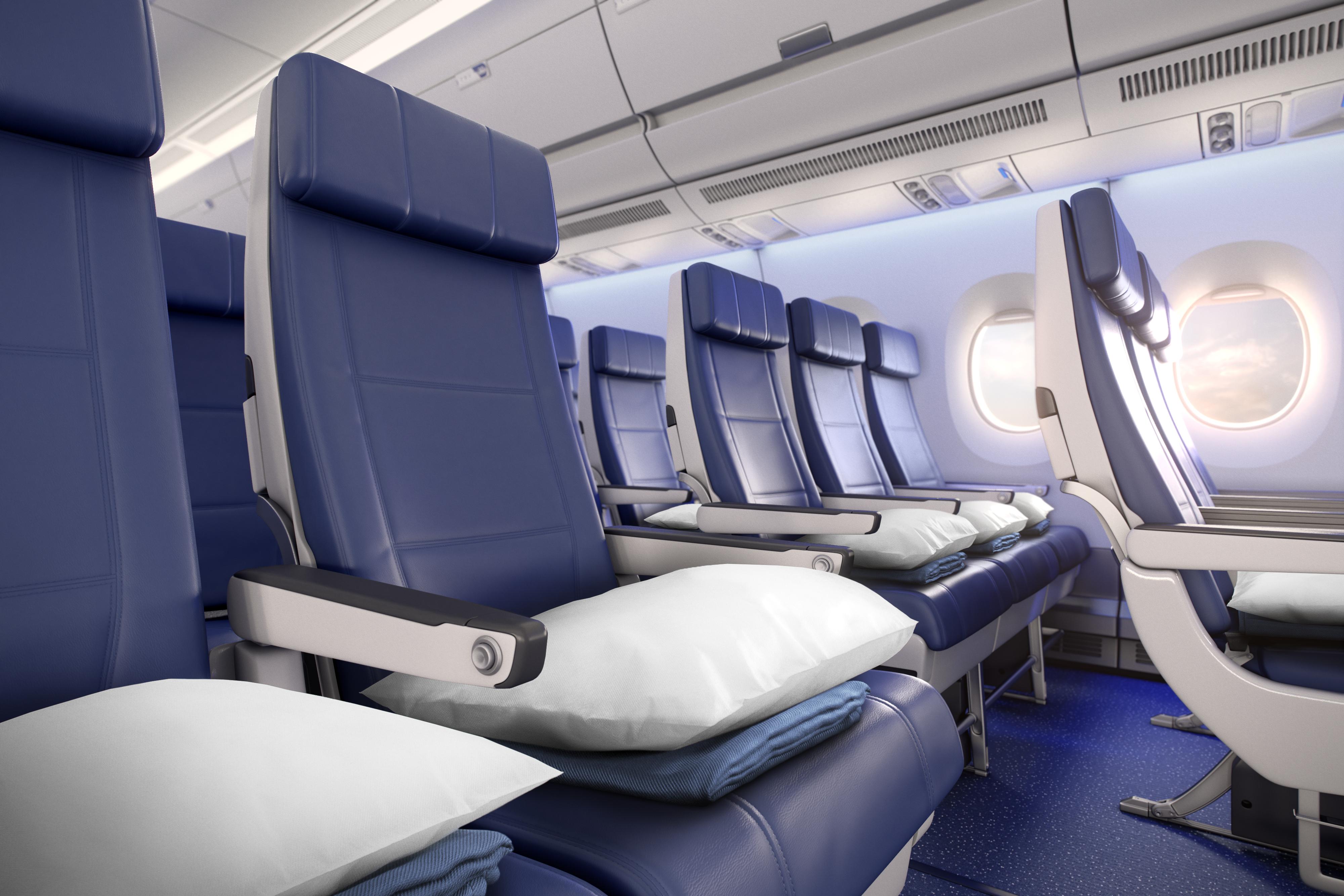 customer experience fact sheet delta news hub On delta main cabin v