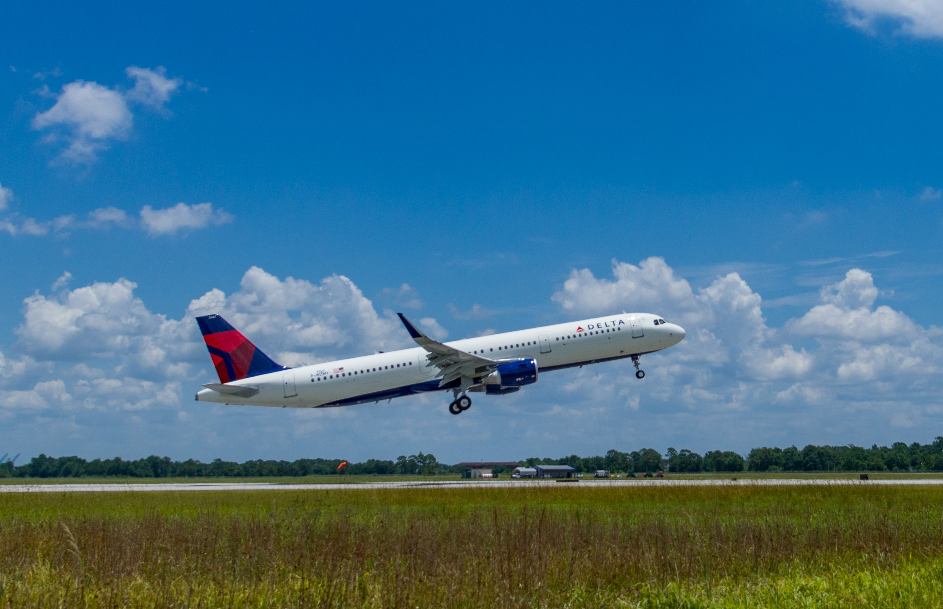Delta Air Lines   World Airline News