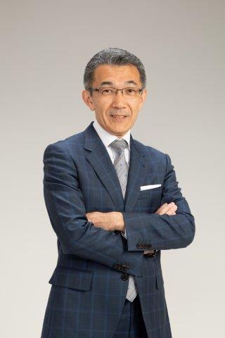 Victor Osumi_ss.jpg