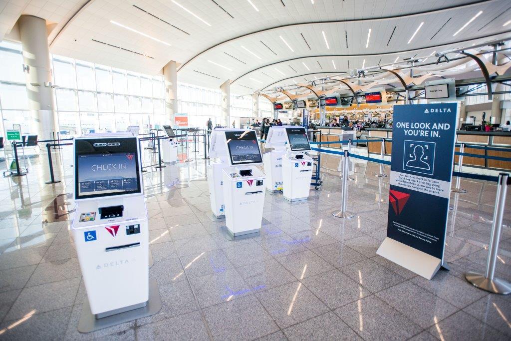 biometric-lobby.jpg