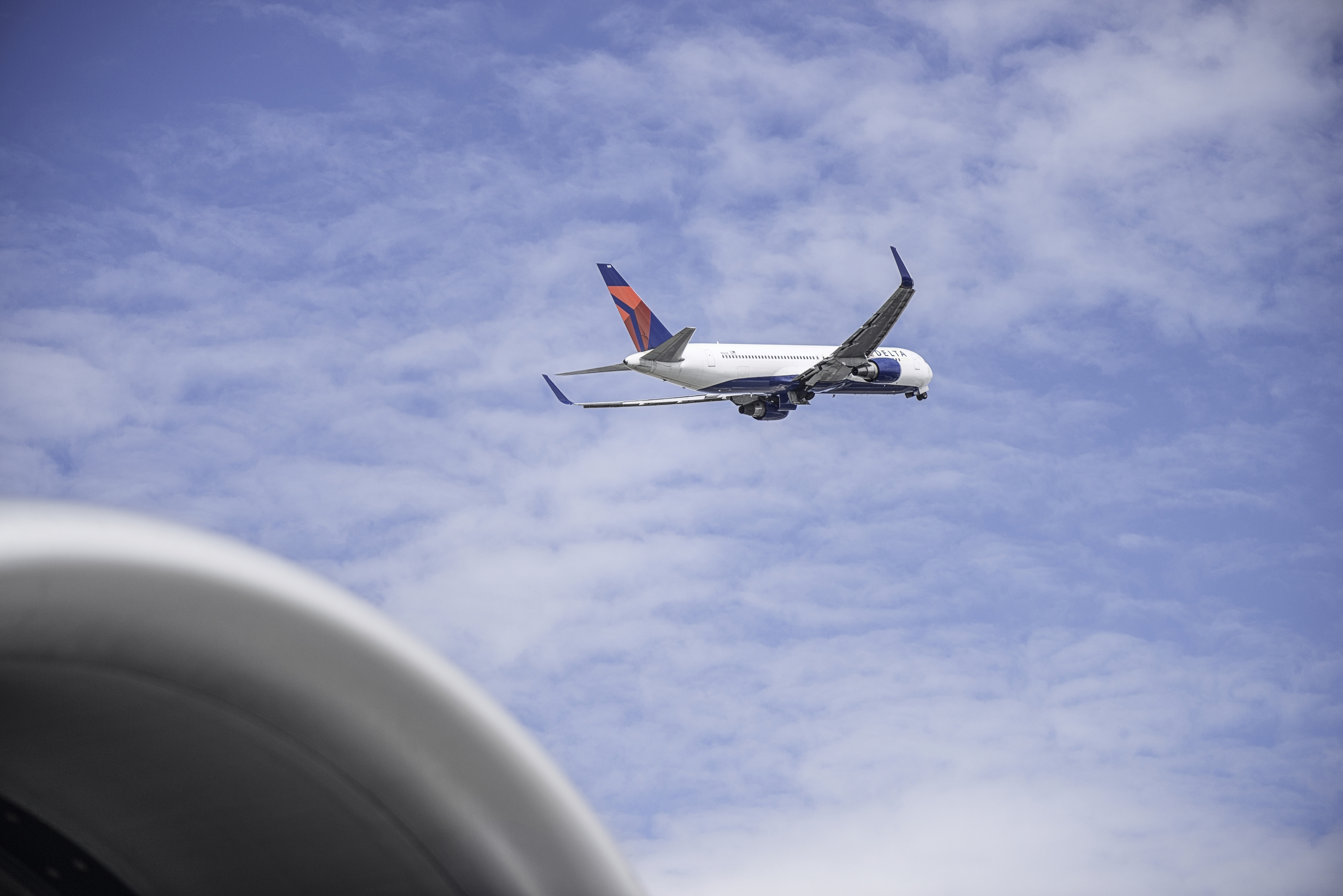 Delta introduces enhanced requirements for customers traveling with ...