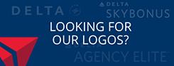 Logos archive