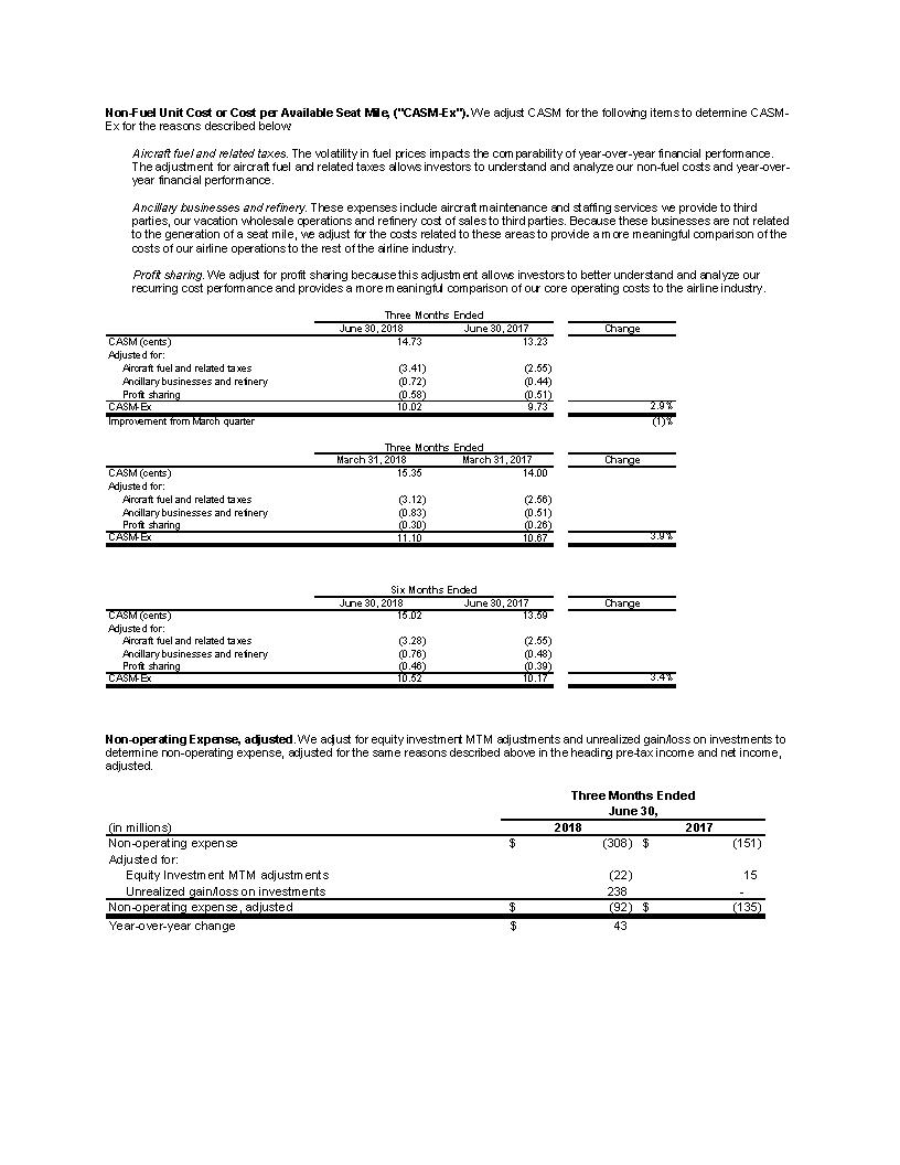 Earnings Q2 2018 C11