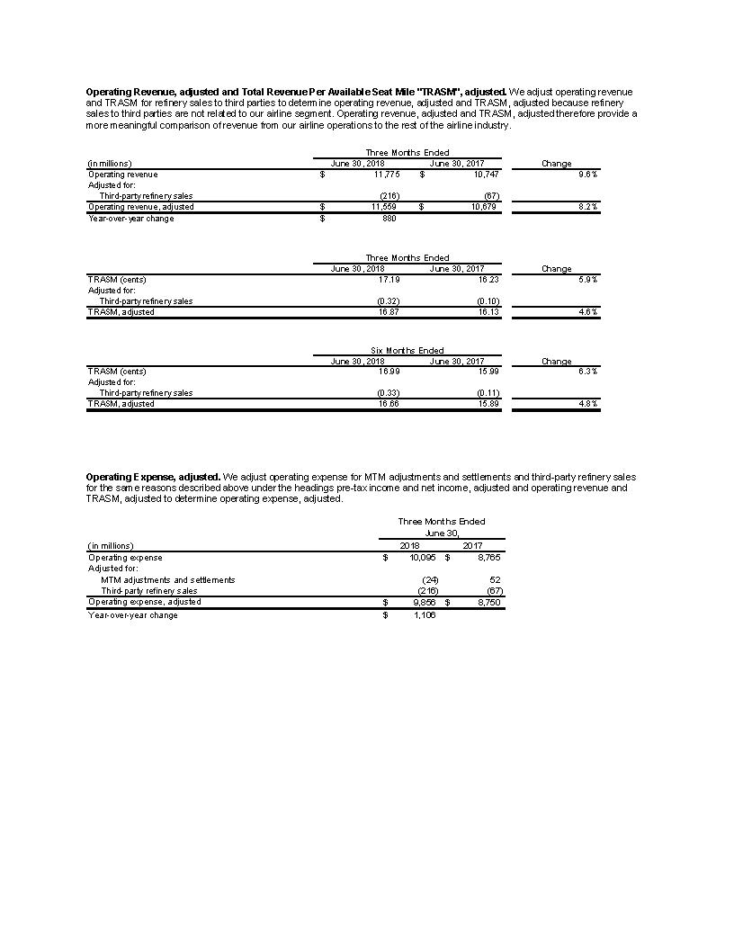 Earnings Q2 2018 C9