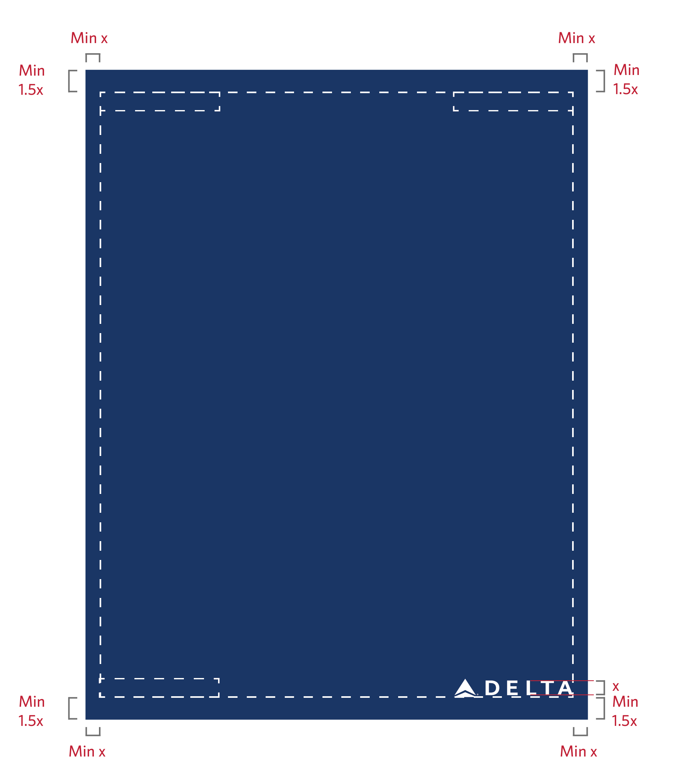 Delta logos delta news hub delta logoplacement buycottarizona