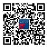 QR Code for Delta