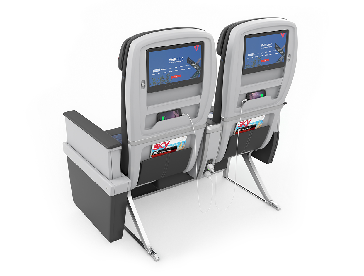 onboard-premium-carousel-seat-recharge2-responsive-1242.jpg