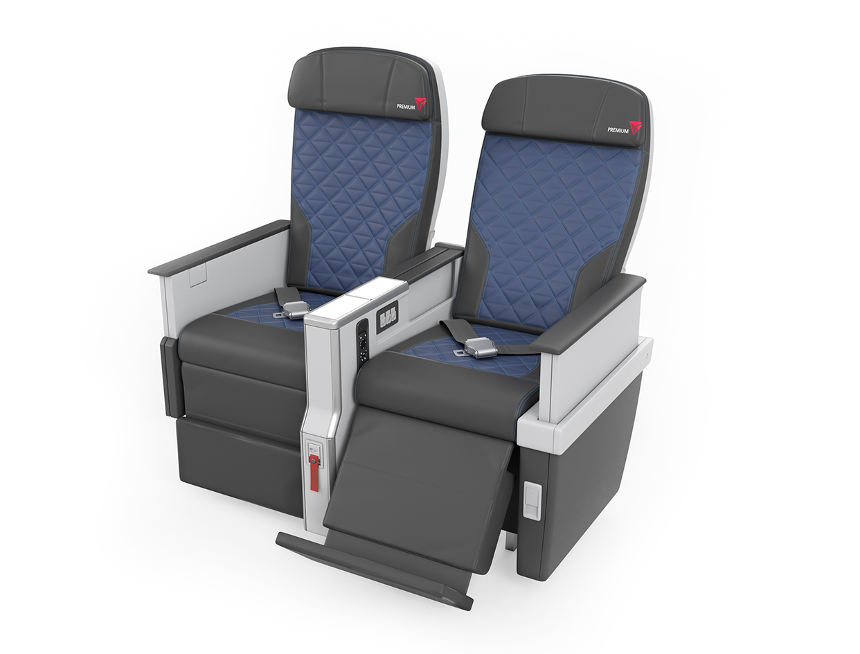 onboard-premium-carousel-seat-recline-responsive-1242.jpg