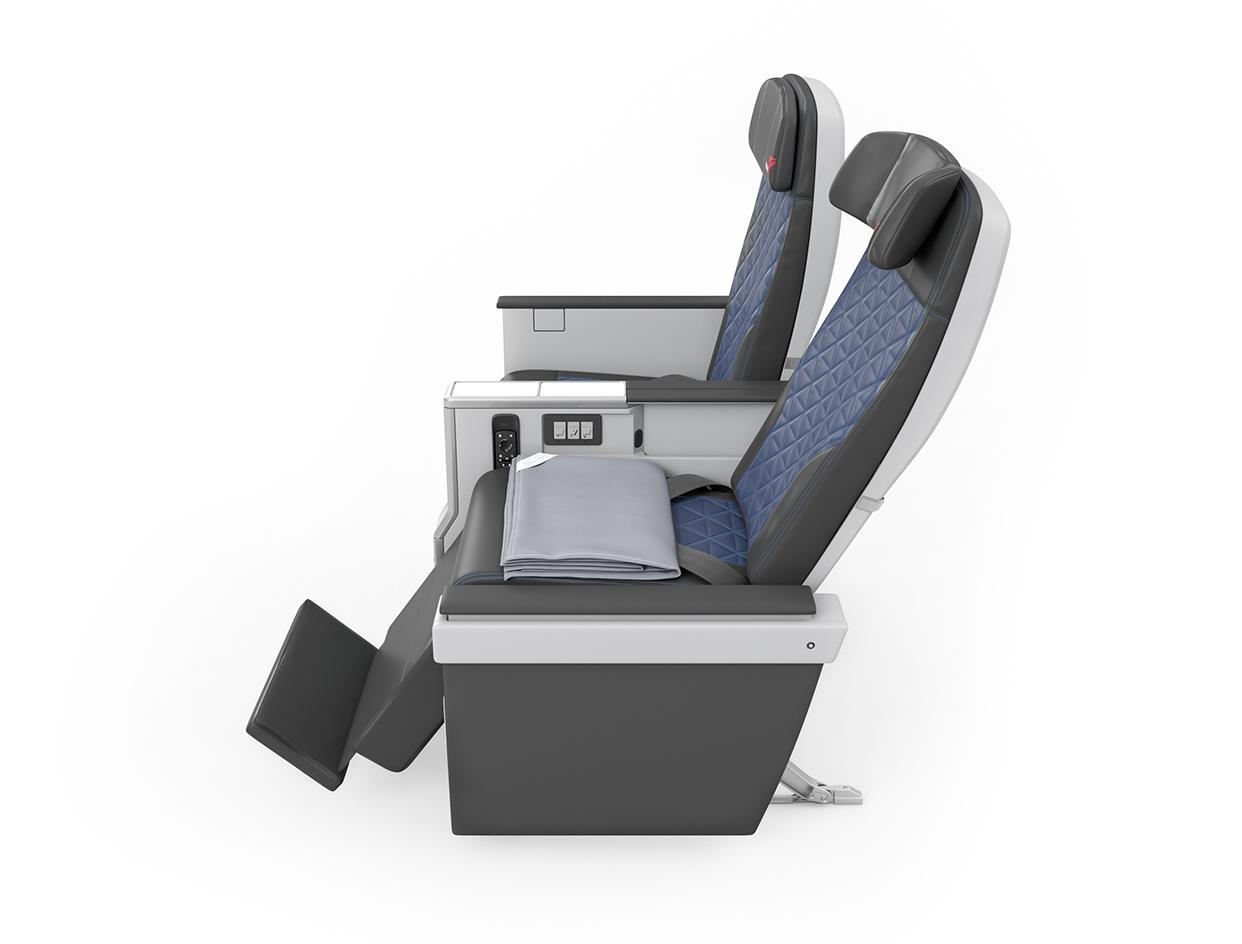 onboard-premium-carousel-seat-relax-responsive-1242.jpg