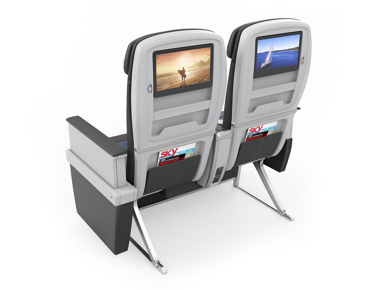 onboard-premium-carousel-seat-watch-responsive-1242.jpg