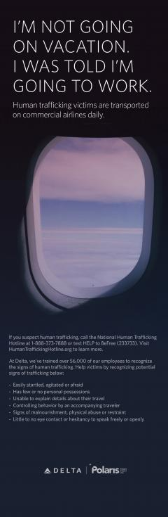 anti human trafficking airport sign.jpg