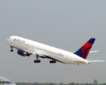 Delta connects more of Latin America to U.S. with return of New York-JFK flights to São Paulo