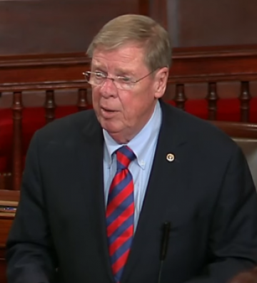 Isakson.PNG