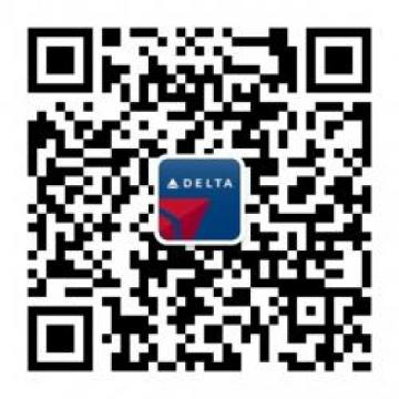 qrcode_for_Delta,50cm-medium.jpg