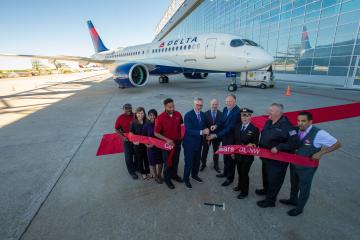 A220 ribbon cutting.jpg
