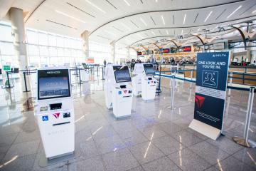 atlanta-airport-terminal-f-self-service-kiosks-with-facial-recognition