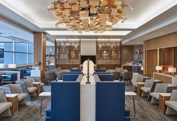 delta-sky-club-phx-lounge-2
