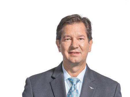 Don Mitacek